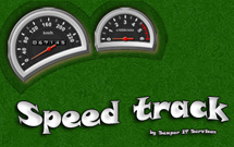 Speed Track by Semper IT Services