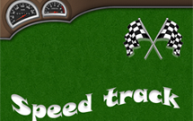 Speed Track voor Mobile